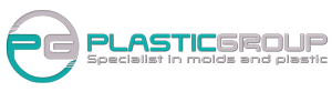 Plastic Group Logo